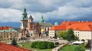 Автобусний тур на вихідні у Польщі