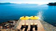 Найкращі пропозиції для сімейного відпочинку в Греції!