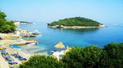 Великодній розпродаж турів до Албанії!
