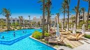 Подаруйте своїй дитині відпочинок після навчально року у яскравому Єгипті!
