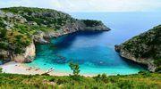 Албанія: власний доїзд!