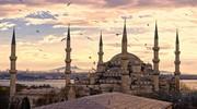 Груповий тур «Величне Століття»