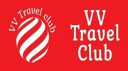 VV Travel Club