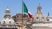 Закохані в Італію!