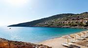Греція, о.Крит-Лассіті