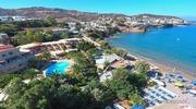 Греція, о.Крит-Ретимно