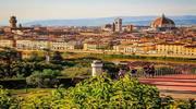 Люблю тебе, Італіє моя... Венеція-Флоренція-Рим