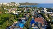 Туреччина, Бодрум