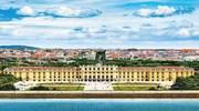 Європейський вояж: Дрезден+Прага+Відень