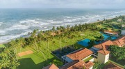 Шрі Ланка