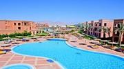 Єгипет, Шарм Ель Шейх