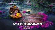 В\'єтнам