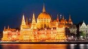 Відень та Будапешт