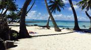 Травневі на Мальдівах 33500 грн з особи 9 ночей