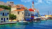 Кіпр вже у травні