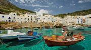 Гарантированный блок мест в Италию