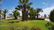 Туніс - готель Lti Bellevue 5*