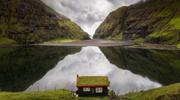 Исландия авторский тур
