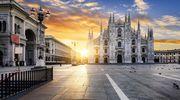 Італія, Мілан