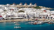 Греція, Салоніки