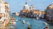 Словения и Италия - уикенд на двоих