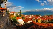 Греція, Халкідіки-Кассандра