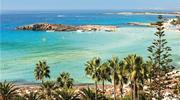 Класний варіант відпочинку на Кіпрі!