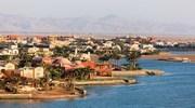 Єгипет, Ель Гуна
