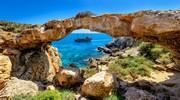 Летимо на Кіпр?