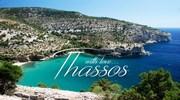 Острів Тасос, Тріпіті