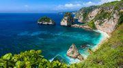 Go To Indonesia: динамические туры на Бали