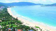 Китайські Гаваї за суперовими цінами