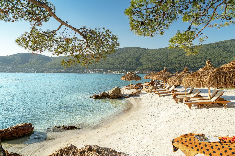 Гарячі путівки до Туреччини!!!!!