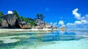 Канарські острови: летимо на райський відпочинок бюджетно