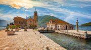Чорногорія, Бієла