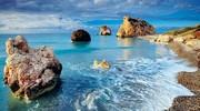 Сонячний Кіпр!