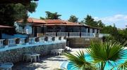 Греція, Кассандра