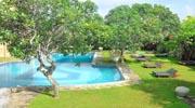 Шри-Ланка, Когалла