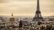 Париж зі Львова