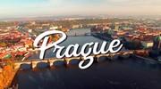 Прага зі Львова