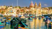 Майские праздники на Мальте