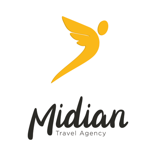 MIDIAN travel agency