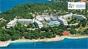 Хорватія, Пореч