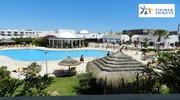 Туніс, Хаммамет