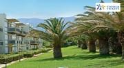 Греція, о. Крит-Іракліон