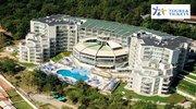 Болгарія, Золоті Піски