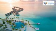 Мальдіви, Даалу Атол