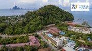 Таїланд, Крабі