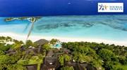 Мальдіви, Північний Мале Атол