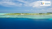 Мальдіви, Південний Мале Атол
